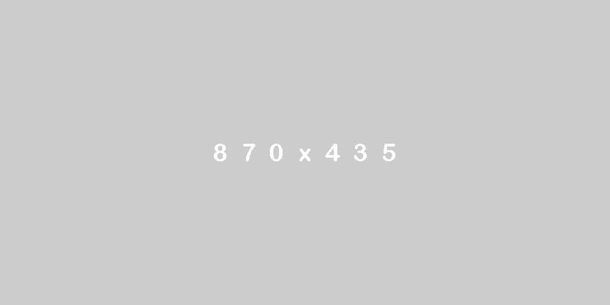 img_blog02_3