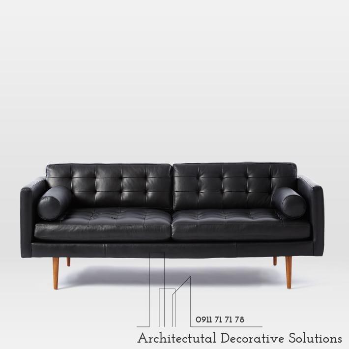ghe-sofa-136s