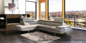 Ghe-sofa-108n-1