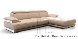 Ghe-sofa-122n