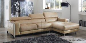 Ghe-sofa-141n