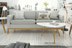 ban-sofa-104n-e1cee092-79a3-4ba2-b898-2b628d9d8710