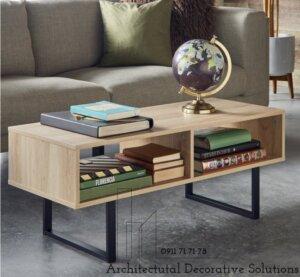 ban-sofa-108n