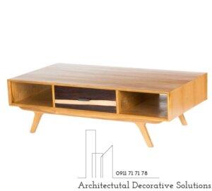 ban-sofa-109n