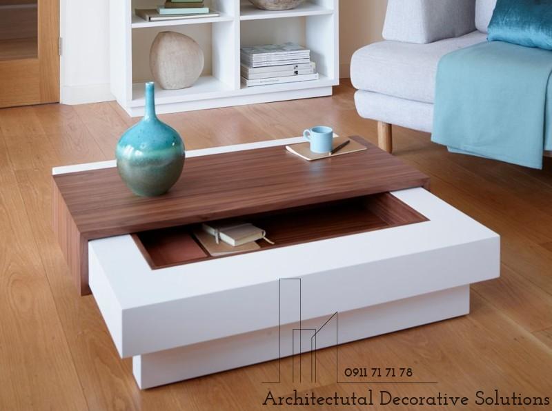 ban-sofa-117n