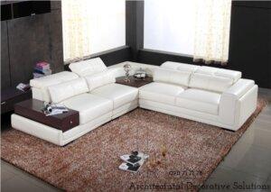 ghe-sofa-107n