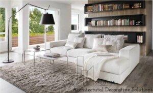ghe-sofa-112n