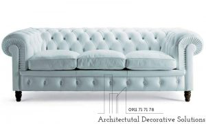 ghe-sofa-117n