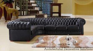 ghe-sofa-119n