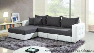 ghe-sofa-129n