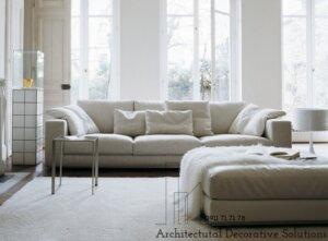 ghe-sofa-131n