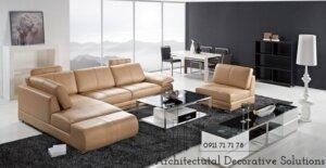 ghe-sofa-133n
