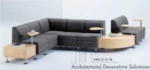 ghe-sofa-134n