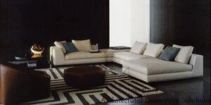 ghe-sofa-136n