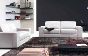 ghe-sofa-143n