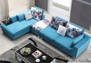 ghe-sofa-144n
