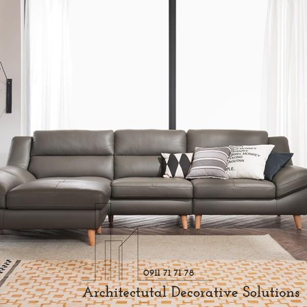 ghe-sofa-da-401n-3