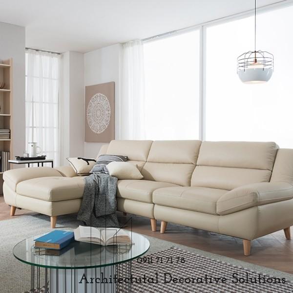 ghe-sofa-da-401n