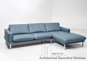 ghe-sofa-gia-re-508n