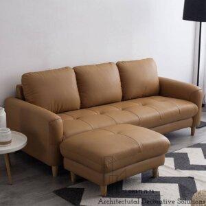ghe-sofa-gia-re-519n-1