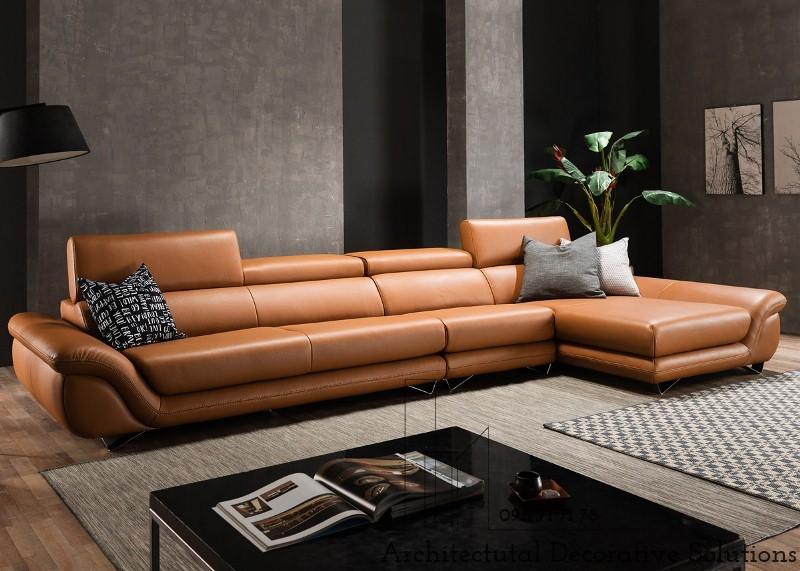 sofa-da-430n-1