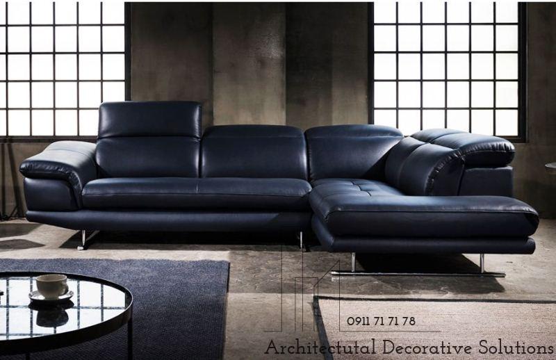 sofa-da-431n-3