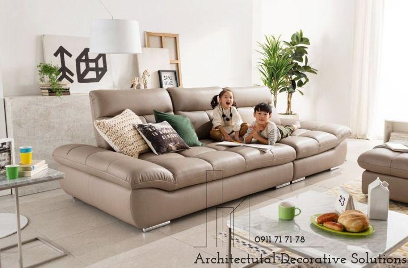 sofa-da-443n-3