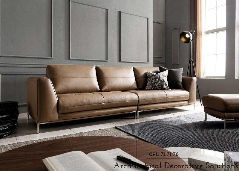 sofa-da-444n-1
