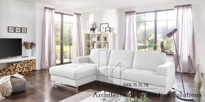 Ghe-sofa-127n