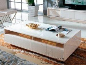 ban-sofa-125n