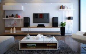 ban-sofa-126n