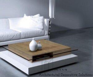 ban-sofa-134n