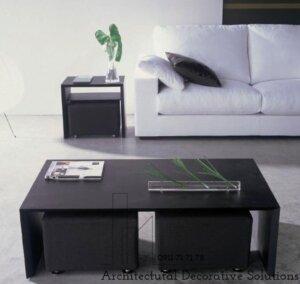 ban-sofa-135n