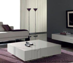 ban-sofa-139n