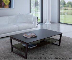 ban-sofa-142n