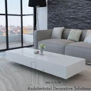 ban-sofa-143n