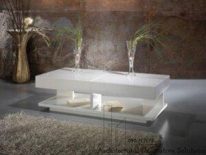 ban-sofa-145n