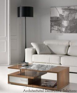ban-sofa-146n