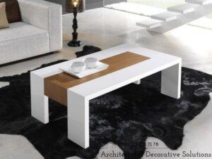 ban-sofa-147n