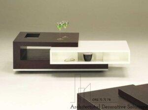 ban-sofa-150n-2