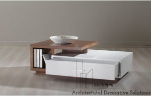 ban-sofa-152n