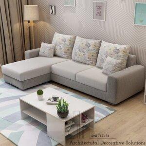 ghe-sofa-526s