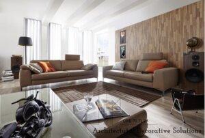 ghe-sofa-541n-3