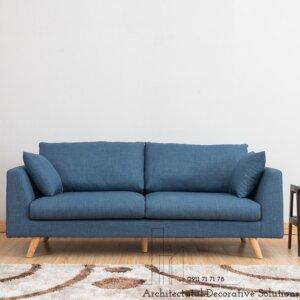 ghe-sofa-542n-1