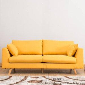 ghe-sofa-542n-2