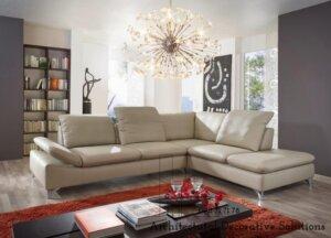 ghe-sofa-545n-2
