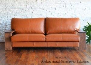 ghe-sofa-546n-1