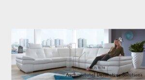 ghe-sofa-547n
