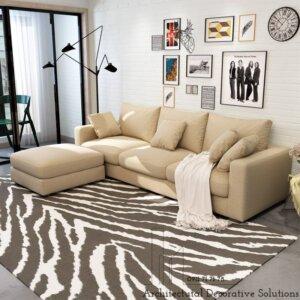 ghe-sofa-548n