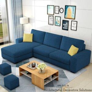 ghe-sofa-551n